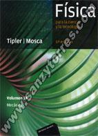 Física Para La Ciencia Y La Tecnología 1A (6ª Edición)