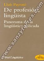 De Profesión Lingüista