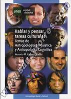 Hablar Y Pensar Tareas Culturales
