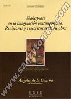 Shakespeare En La Imaginación Contemporánea