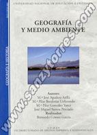 DVD GeografÍa Y Medio Ambiente