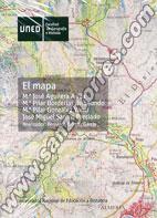 DVD El Mapa