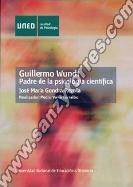 DVD Guillermo Wundt