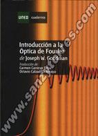 Introducción A La Óptica De Fourier