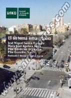 DVD El Sistema Intraurbano