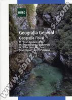 Geografia General I Geografía Física (Grado)