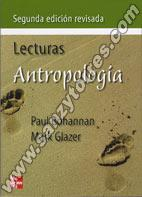 Antropología Lecturas