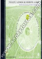 Proyecto Multimedia De Geografía Humana 5 Del Espacio Agrario Al Espacio Rural El Espacio Agrario