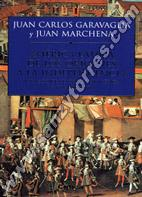 América Latina De Los Orígenes A La Independencia II