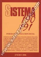 Revista Sistema 190-191