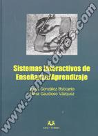 Sistemas Interactivos De Enseñanza Aprendizaje