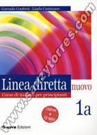Linea Diretta Nuovo 1A