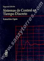 Sistemas De Control En Tiempo Discreto Ogata Pdf