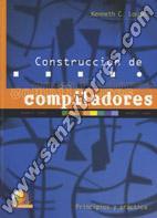 Construcción De Compiladores