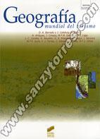 Geografia Mundial Del Turismo