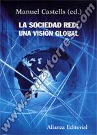 La Sociedad Red: Una Visión Global