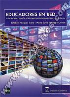 Educadores En Red