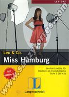Miss Hamburg (Nivel 1)