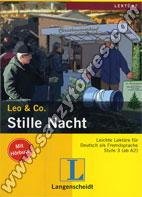 Stille Nacht (Nivel 3)