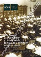 Cd-Rom Metodología De Investigación Y DIdáctica De La Historia De La Educación