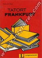 Tatort Franfurt (Nivel 2)
