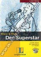 Der Superstar (Nivel 1)