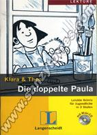 Die Doppelte Paula (Nivel 3)