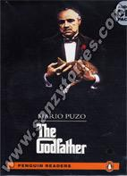 The Godfather (PLPR4)