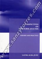 Perspectives On Discourse Analysis