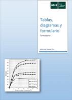 Tablas, Diagramas y Formulario