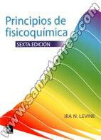 Principios De Fisicoquímica