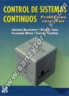 Fundamentos De Robotica Barrientos 2007 Pdf