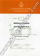 Regulación Automática I