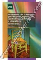 Introducción A Los Tratamientos Psicodinámicos Experienciales Constructivistas Sistémicos E Integrados