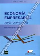 Economía Empresarial Aspectos Prácticos (Versión Actualizada)
