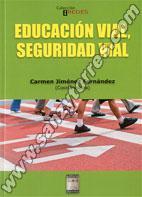 Educación Vial Seguridad Vial