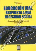 Educación Vial Respuesta A Una Necesidad Social
