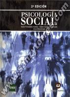 Psicología Social (Trabajo Social)