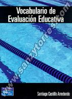 Vocabulario De Evaluación Educativa