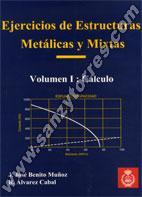 Ejercicios De Estructuras Metalicas Y Mixta I