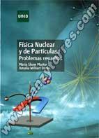 Física Nuclear Y De Partículas Problemas Resueltos