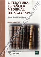 Literatura Española Medieval (El Siglo XV)