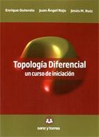 Topología Diferencial Un Curso De Iniciación