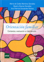 Orientación Familiar