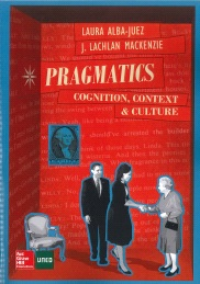 Pragmatics: Congnition, Context and Culture