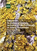 Elaboración De Planes Y Programas De Formación Del Profesorado En Didácticas Especiales