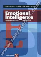 Emotional Intelligence An International Handbook