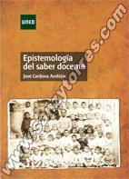 Epistemología Del Saber Docente
