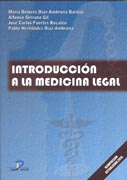 Introducción A La Medicina Legal