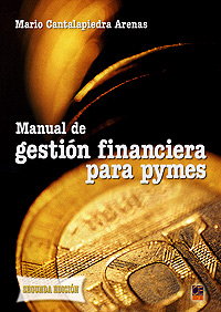 Manual De Gestion Financiera Para Pymes